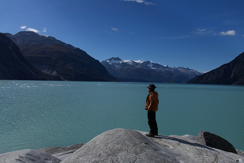 chile-patagonia-carretera-austral - 15