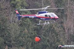 waldbrand_biwi_014 (bayernwelle) Tags: radio bayern berchtesgaden rettung feuerwehr hubschrauber untersberg waldbrand bergwacht einsatz lschen bischofswiesen winkl bayernwelle hallturm