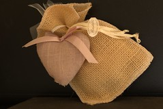 Macro  Mondays: Bag (vittorio_colombo) Tags: love bag is nikon sweet d800 passionphotography macromondays