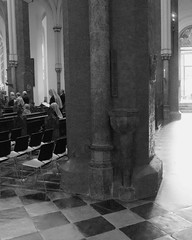 Sint Servaas Maastricht (monkiapi) Tags: maastricht nun kerk clergy gotisch cathedraal servaas sintservaas katholiek gotiek