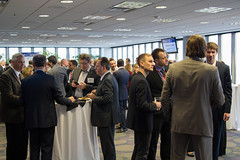 2016 International Business Reception-40.jpg