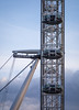 The Big Wheel (James_Beard) Tags: london millenniumwheel londoneye canond30 londonlandmarks