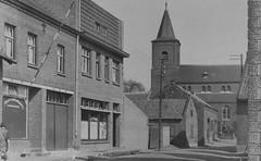 Berg a.d.Maas (22)