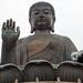 Big Buddha Lantau Hong Kong-15
