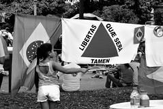 libertas quae sera tamen (Rinaldo_) Tags: world water out this freedom is minas gerais state you juice no or flag go free can flags more buy nothing reds sera literally comunists libertas tamen quae