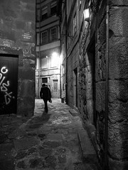 065.2016 (Francisco (PortoPortugal)) Tags: portugal porto ribeira barredo franciscooliveira portografiaassociaofotogrficadoporto 0652016 20160308fpbo2598