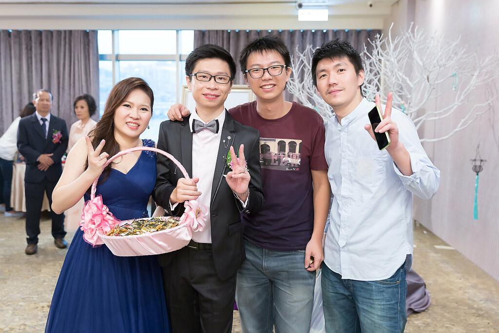 092‧基隆彭園婚攝