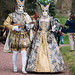 "2016_04_17_Costumés_Floralia_Bxl-40 • <a style=""font-size:0.8em;"" href=""http://www.flickr.com/photos/100070713@N08/26509297335/"" target=""_blank"">View on Flickr</a>"