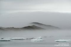 shs_n8_046023 (Stefnisson) Tags: ice berg landscape iceland glacier iceberg gletscher glaciar sland icebergs jokulsarlon breen jkulsrln ghiacciaio jaki vatnajkull jkull jakar s gletsjer ln oka  glacir sjaki sjakar stefnisson