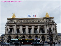 (1).JPG (Paine ) Tags: palaisgarnier  opranationaldeparis  friendlyflickr