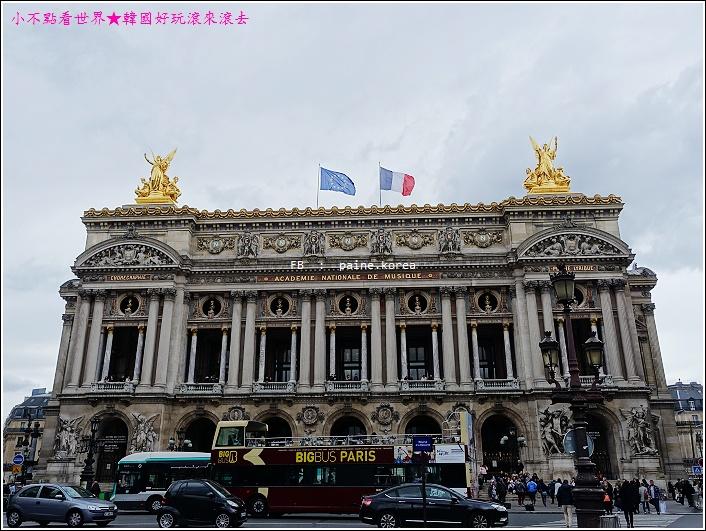 巴黎歌劇院 (1).JPG