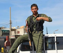 Kurdish YPG Fighter (Kurdishstruggle) Tags: war fighter military syria warrior combat struggle kurdistan azadi syrien kurdish kurd kurds militarymen krt rojava ypg kurden suriye freedomfighter kmpfer pyd militaryforces warphotography qamishlo qamislo defenceforces freekurdistan freiheitskmpfer resistancefighter asayish kurdishregion berxwedan alqamishli kurdishfighters kurdishforces syriakurds syrianwar asayis kurdishfreedomfighters kurdisharmy yekineynparastinagel kurdssyria kurdischekmpfer rojavayekurdistan servanenypg ypgrojava kurdishmilitary kurdsisis krtsuriye ypgkobani ypgkurdistan ypgfighters westernkurdistan ypgforces ypgkmpfer asay