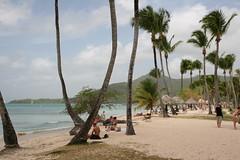 Antilles 2012 140