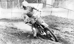 Francoli Alessandro (motocross anni 70) Tags: 1977 motocross 125 armeno motocrosspiemonteseanni70 francolialessandro
