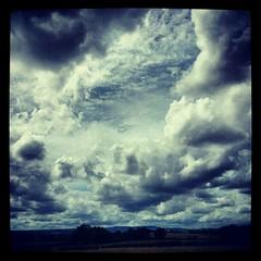 #cloud #sky #highway #A71 #today #Go #Ardche (danielrieu) Tags: sky cloud highway go today ard a71 uploaded:by=flickstagram instagram:photo=256987621288486758186911192
