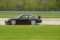 _JIM2229_203 (Autobahn Country Club) Tags: autobahn porsche napleton autobahncountryclub autobahncc