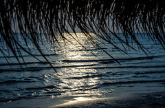 Somewhere on Earth (ericbeaume) Tags: sea beach sand nikon cambodge cambodia 18105mm d5100 ericbeaume