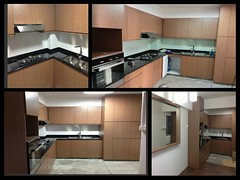 1400177_10151934442293283_437567172_o (firmreno) Tags: woodwork furniture renovation firm carpentry