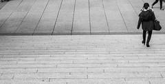 DSC05517 (Ed3m95) Tags: street white black stair