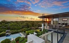 10 Sandbar Terrace, Magenta NSW
