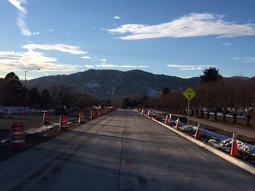 Photo - westbound lanes_completed3
