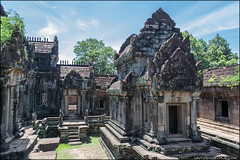 angkor1-25BanteaySamre