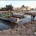 セネガル 画像58