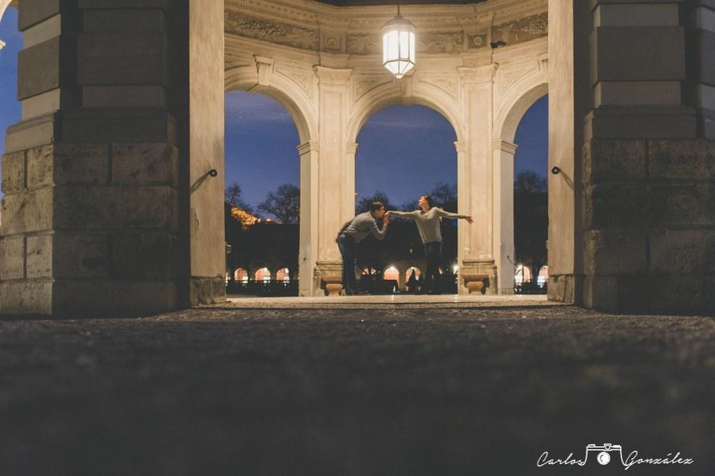 Preboda Munich_Carlos Gonzalez - www.carlosgonzalezf.com - Imagen-0280_WEB_1024