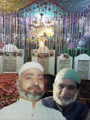 Hazrat Mian Muhammad Yousaf Sarkar (R.A) (Danish1341) Tags: people saint holy ahmad sufi allah peer muhammad singh abad yousaf mian hazrat qila sarkar aulia sobha azizia