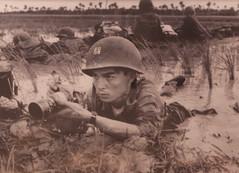 """Ho Chi Minh Ville: un photographe de guerre <a style=""""margin-left:10px; font-size:0.8em;"""" href=""""http://www.flickr.com/photos/127723101@N04/24039408803/"""" target=""""_blank"""">@flickr</a>"""