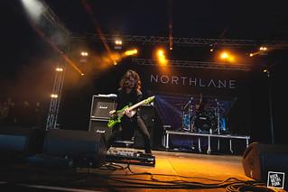 Northlane // Shot by Jurriaan HodzelmansNorthlane_05