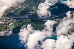 _DSC8067 (Edoardo Marino) Tags: ocean park sunset vacation people nature bike photoshop plane sunrise landscape island hawaii nikon raw maui national lightroom d810