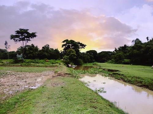 #naturalbangladesh #photographersofbangladesh #bangladesh #ig_today #ig_dynamic #people_and_world #voiceofbangla #ig_landscapes #photo_storee #ig_mood #ig_exquisite #phototag_it #ig_sarepoint #nature_perfection #love_nature #thisisbangladesh #ig_respect #