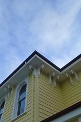 Old House (gec21) Tags: newzealand panasonic nz napier hawkesbay 2015 dmctz20