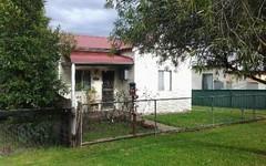 19 Bourke Street, Riverstone NSW
