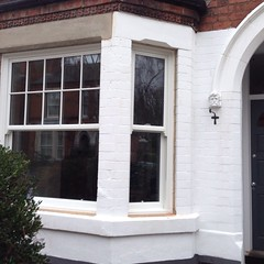 Sash Windows Lady Bay (The Nottingham Window Company) Tags: nottingham white west window beautiful vertical lady bar bay leicester traditional surface sash company mounted slider stick sliding derby authentic evolve rated upvc bridgford astragal synseal