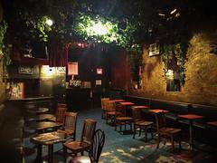 The Cameron House (Arbron) Tags: ca toronto ontario canada bar cameronhouse thecameronhouse toronto2015