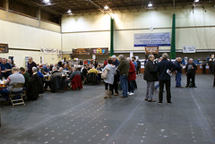 herts - first stevenage winter beer festival pic2 leisure centre 05-02-16 JL (johnmightycat1) Tags: beer hertfordshire camra