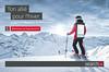 Nous savons où l'hiver bat son plein (IMAGE) (presseportal.ch) Tags: ski marketing divers suisse internet loisirs freizeit ops tourismus wetter tourisme consommation météo faits konsumenten