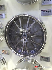 """Tokyo Auto Salon 2016 • <a style=""""font-size:0.8em;"""" href=""""http://www.flickr.com/photos/64399356@N08/24320721001/"""" target=""""_blank"""">View on Flickr</a>"""