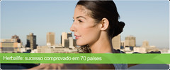herbalife negocio renda extra independencia financeira marketing multi nivel focoemvidasaudavel.com.br 53 (focoemvidasaudavel) Tags: familia vendedor liberdade venda herbalife araguaia royalties evs mlm saude consultor negocio cliente mmn lucro atacado nutrio varejo produtividade rendaextra marketingmultinivel perderpeso espaovidasaudavel focoemvidasaudavel vidaativaesaudavel independenciafinanceira
