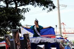 IMG_0367 (iamdencio) Tags: beauty parade homecoming pageant beautyqueen missuniverse roxasblvd beautypageant ayalaavenue bbpilipinas pinoypride missphilippines mostbeautifulday filipinabeauty missuniversephilippines bbpilipinas2015 confidentlybeautiful missuniverse2015 missuniversephilippines2015 missuniverse2015homecomingparade