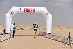 3-Oman-Desert-Marathon-Day-6_6480