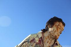 Las Vegas 12/2015 (Jashin Lin) Tags: lasvegas nevada neonsignmuseum