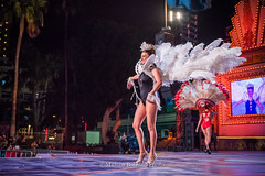 MarcosBPhoto_Carnaval2016_BodyMakeup_129 (Marcos Bolaños Photography) Tags: carnival girls art boys grancanaria body makeup canarias bodypaint carnaval canaryislands laspalmasdegrancanaria