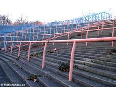 Parkstadion, FC Schalke 04 [10]