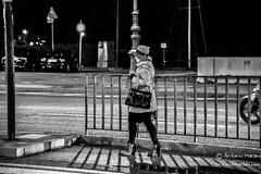 NIKON D750 (Antonio Marano) Tags: sunset summer food colour cute love me girl beautiful smile fashion landscape fun happy blackwhite amazing follow swag trieste tbt photooftheday picoftheday followme bestoftheday igers antoniomarano instadaily instagood instalike tagsforlikes tflers nikond750 marantoni2004
