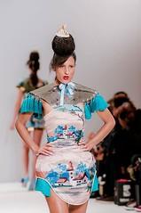 1015829895105355 (deepgreenspace) Tags: fashion hall nikon scout hasselblad lfw freemason poppr