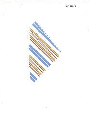 20160203123931_00146 (BentleyCravats) Tags: silk 1800 kc woven