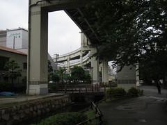 IMG_8774 (Momo1435) Tags: japan tokyo koto kotoku